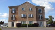Apartment in Thatcham Berkshire