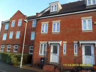 3 bed End of Terrace property to rent in Lynmouth Road, Swindon