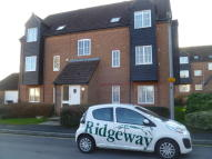 Dewell Mews Flat to rent