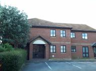 2 bedroom Flat to rent in The Maltings...