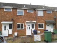 2 bed Terraced house in Longfellow Crescent...