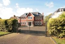 6 bed Detached home in Lye Green Road, Chesham...