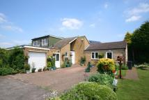 Lee Farm Close Detached house for sale