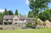 Haggnook Wood Detached property for sale