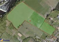 Land for sale in Land At Kneeton Road...