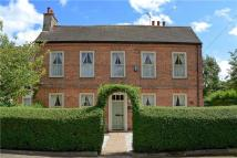 4 bedroom Detached house for sale in Main Road, Wilford...