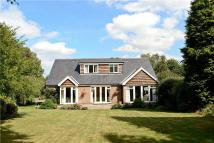 5 bedroom Detached house for sale in Endsleigh Gardens...
