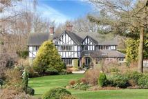 Newstead Abbey Park Detached property for sale