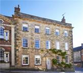 7 bedroom home for sale in Market Place, Wirksworth...
