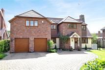 4 bed Detached property in Lowdham Lane...