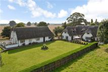 4 bed Detached home for sale in Holme Lane...