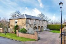 5 bedroom Detached house for sale in Berry Hill Mews...