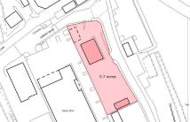 property for sale in Newham Industrial Estate, 
