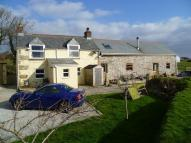 4 bedroom Cottage in Character Cottage and...