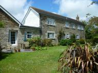 Barn Conversion for sale in Versatile Barn...