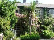 3 bedroom semi detached property for sale in Semi-Detached Country...