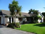 3 bedroom Detached Bungalow for sale in Superb Detached Bungalow...