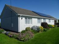 Detached Bungalow for sale in Detached Bungalow with...