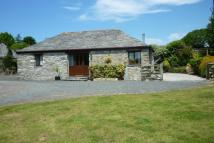 2 bedroom Barn Conversion for sale in Single Storey Barn...