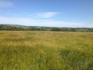 Farm Land in 50 Acres of Grade II...