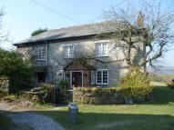 9 bedroom Character Property in 50 acre Residential Farm...