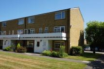Apartment for sale in Banstead Village