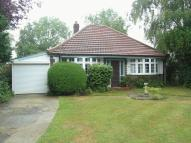 property for sale in Burgh Heath