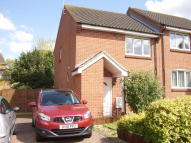 Richard Burn Way semi detached house to rent