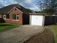 2 bed Semi-Detached Bungalow in Marples Avenue...