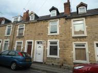 3 bedroom Terraced house in Charles Street...
