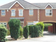 2 bedroom Town House to rent in Whilton Close, Skegby...