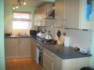 3 bed Terraced house in HAZEL GROVE, Nottingham...
