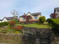 2 bed Detached property for sale in Skipton Old Road...