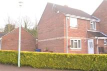 3 bed End of Terrace property in Dovehouse Road, Haverhill