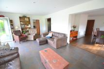 3 bed Detached Bungalow for sale in North Terrace, Mildenhall