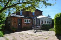 Cottage for sale in Rose Cottages, Sturmer