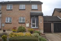 3 bedroom semi detached home in Rockall Close, Haverhill