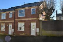 End of Terrace property in Mount Road, Haverhill