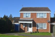 4 bedroom Link Detached House in Howe Road, Haverhill
