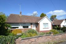 Detached Bungalow for sale in Meeting Walk, Haverhill