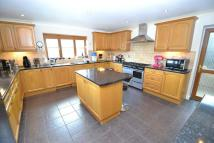 5 bed Detached home for sale in Mustards Gapp, Haverhill