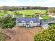 Detached house for sale in Ashton Mini Estate...