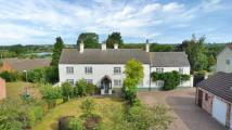 5 bedroom Detached property in Carrfields House...