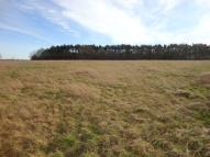 Land in Cold Overton, Oakam for sale