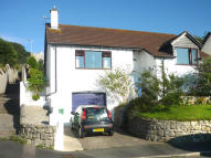 3 bed Detached Bungalow for sale in Tregarrick Close...