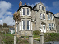 4 bedroom semi detached property in West End, Porthleven...