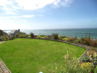 Detached Bungalow in Loe Bar Road, Porthleven...