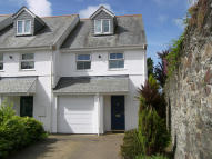 2 bedroom End of Terrace property in Penrose Road, Helston...