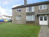 2 bed Ground Flat in Wheal Rose, Porthleven...