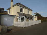 3 bedroom Detached house for sale in LOE BAR ROAD, Porthleven...